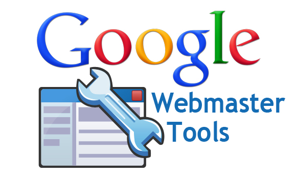 outils webmaster