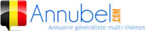 Blog de l'annuaire Généraliste Belge annubel.com