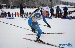 Nordicmag : L'info du Biathlon
