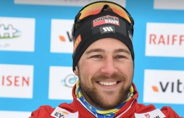 Ski de fond & Biathlon : Nordicmag