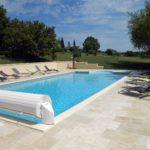 Location Vacances Lot : Gites Cahors