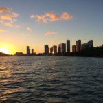 Croisiere privée Miami (Floride)