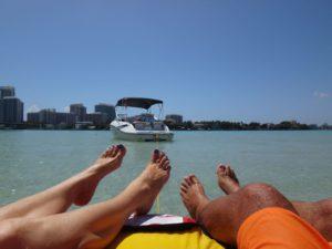 Voyage en Floride : Une Mini croisiere Miami s'impose !