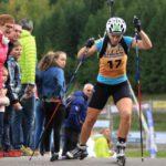 Nordicmag.info : le spécialiste de l'info sportive du Biathlon