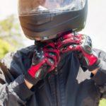 choisir-gants-moto-karting-racing