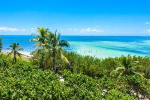 Croisiere Miami pendant votre circuit Floride