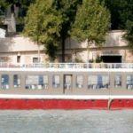 Peniche Mariage : Location de Salle Paris
