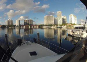 Croisière Miami : Visiter Miami en Floride