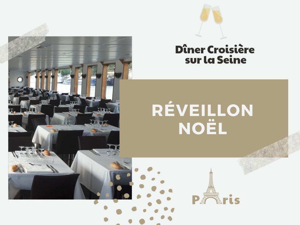 Peniche Paris : Location Salle Paris