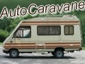 Autocaravane, club camping-car