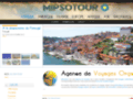 mipsotour