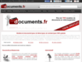 Documents.fr
