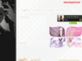 Mariah Carey  Site officiel