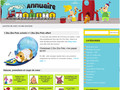 Annuaire Jouets