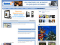 Kamazutra Video Drole, Humour, Video gratuite, jeux et videos Fun