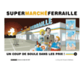 SUPERMARCHEFERRAILLE.COM