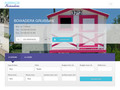 Agence immobiliere Boixadera immobilier