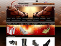 Grossiste Chaussures et Fournisseur Chaussures