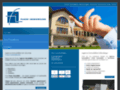 Flash Immobilier Agence immobilière en Gironde