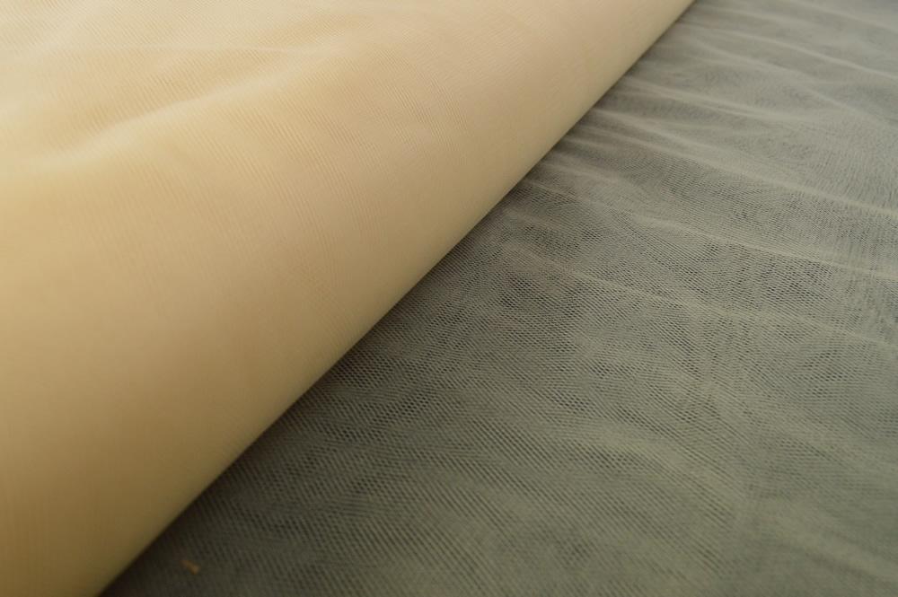 madeintissus tissus et produits textiles. Black Bedroom Furniture Sets. Home Design Ideas