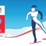 Nordicmag.info le spécialiste du ski nordique