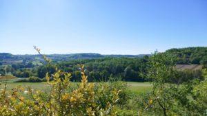 Vacances dans le Lot ou Week End en Midi Pyrénées