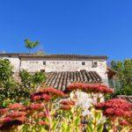 Gites sud Ouest : Location Vacances Lot