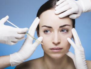 chirurgie esthetique tunisie avis