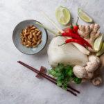 Manger des insectes comestibles : Next Food
