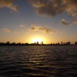 Floride : Excursion Croisiere Miami en Français