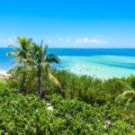 Bateau Croisiere Miami : Que faire a Miami
