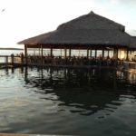Curiosités Miami : que faire à Miami