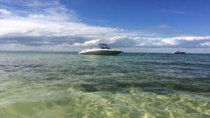Visiter Miami autrement : Bateau Croisiere Miami