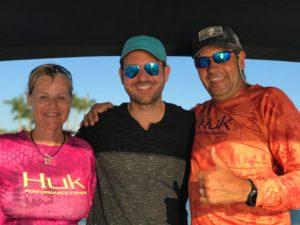 Bateau Croisiere Miami : Voyage Miami autrement