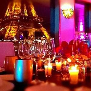 Reveillon 31 Decembre 2019 Paris sur Peniche Paris