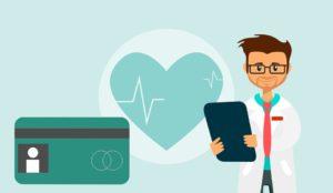 assurance et liposuccion