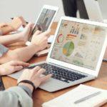 Les aspects à analyser pour un audit réussi de votre site web