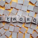 Choix-de-mots-clés-en-vue-d'un-référencement-naturel-optima