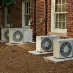 Climatisation définition, principes et fonctions