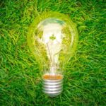 Faites des économies d'énergie avec la gestion automatique de la lumière